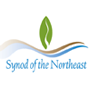 Synod of the Northeast