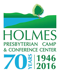 Holmes Camp-200